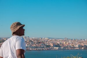 Lissabon, Tourist, Reisen