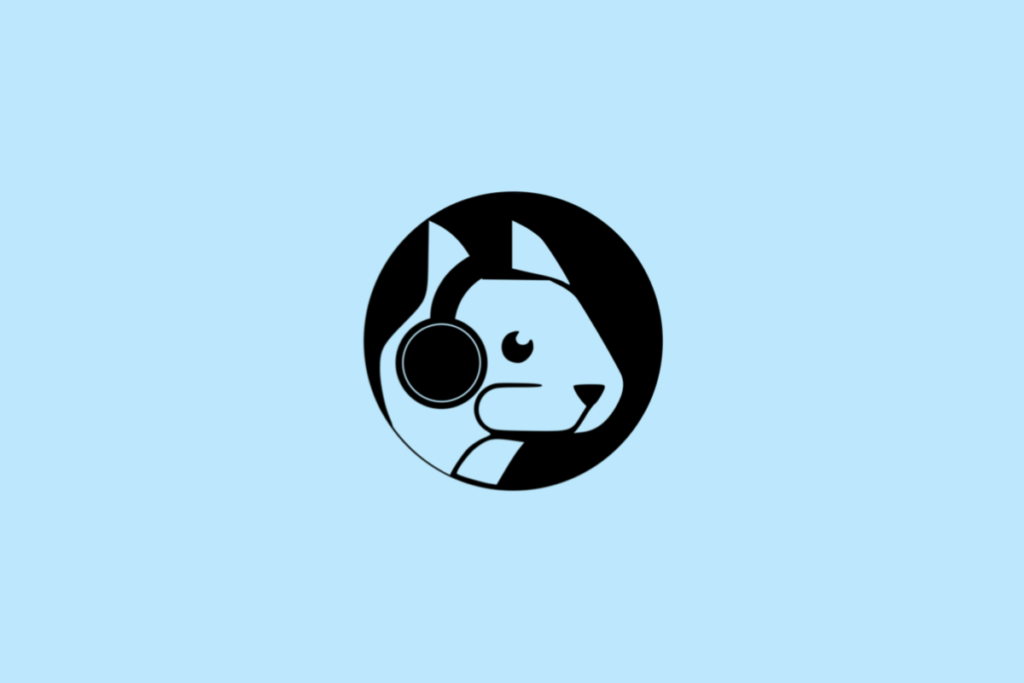 Squirrel News Podcast