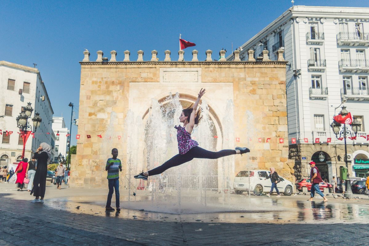 tunisia-sex_education-woman-dancer