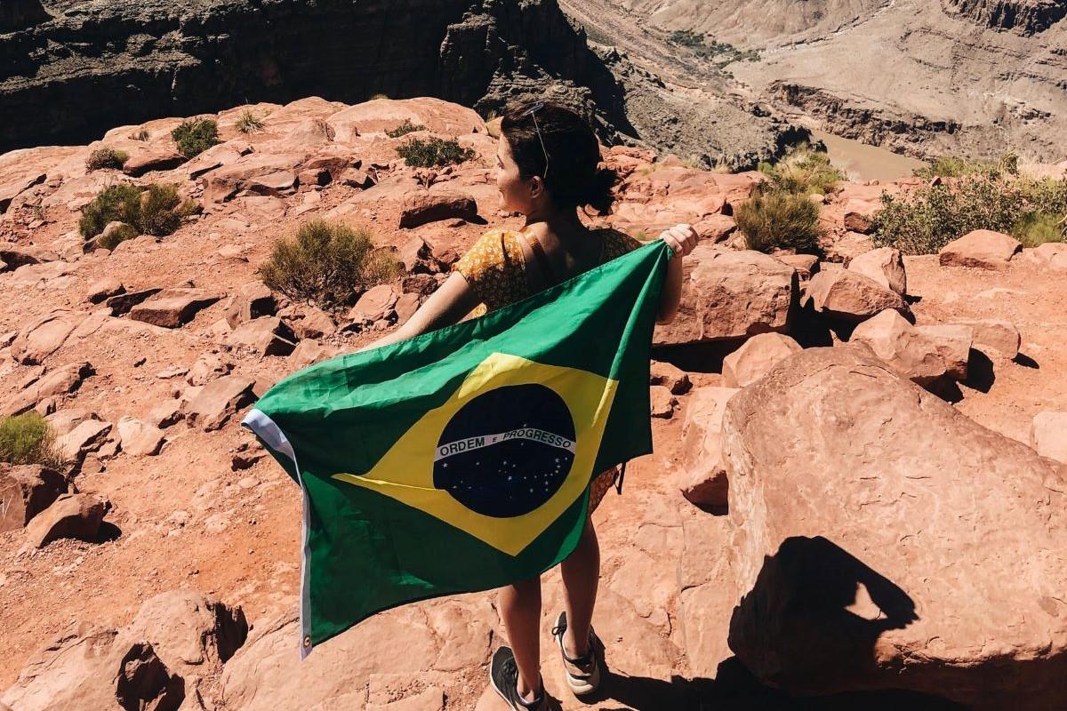 brazil-feminism-domestic_violence_centre