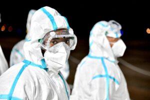 africa-coronavirus-continent_response-ppe