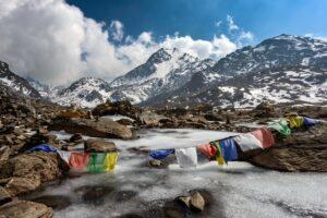 Nepal_Himalayas_National park_Langtang.