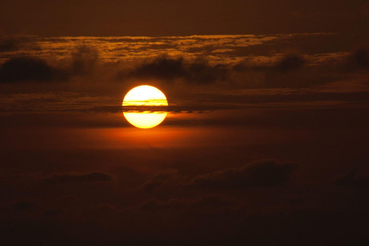 sun-nuclear_fusion-energy