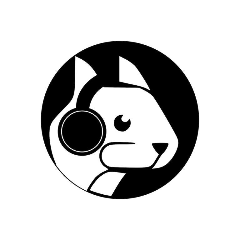 The Squirrel News Podcast